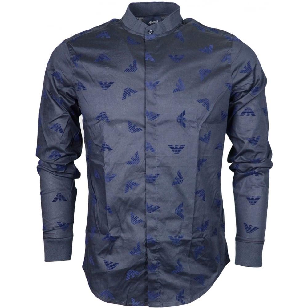 92df744b6a Armani Jeans Extra Slim Fit T Shirt | Saddha