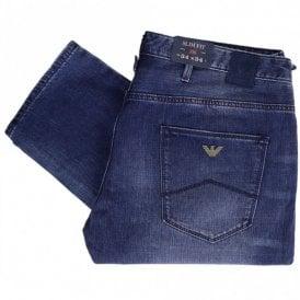 44e6e61bbcb Armani Jeans Page 2 of 3