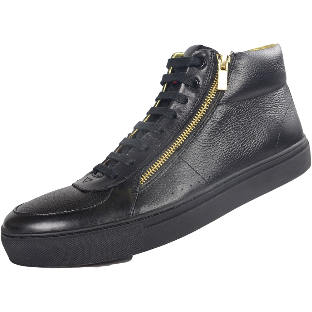 Hugo Boss Footwear 503283762 Futurism