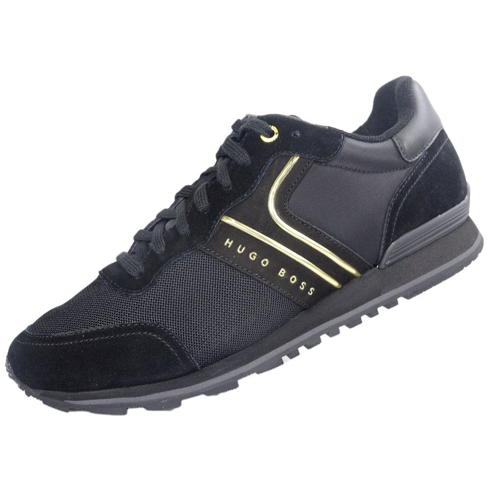 hugo boss suede shoes Online Shopping