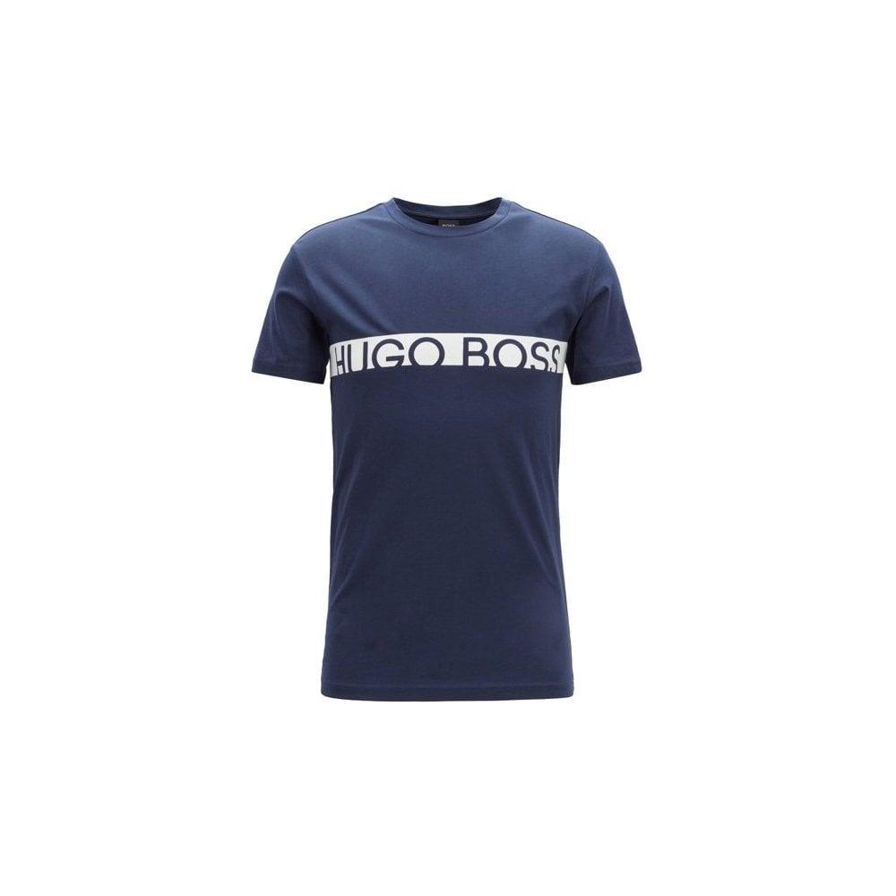 hugo boss rn t shirt