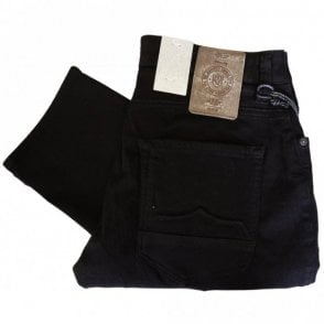 Cassady LA 383 Black Regular Fit Jeans