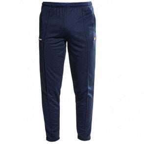 Luzzi Polyester Dress Blue Tracksuit Bottom