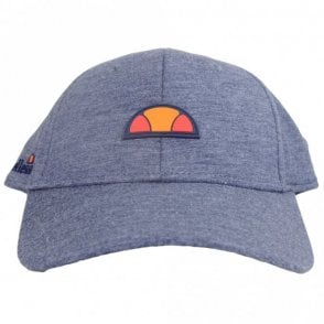 Pavia Dress Blues Baseball Cap