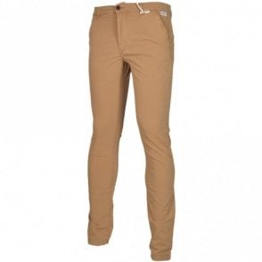 MF330 Taylor Skinny Fit Stretch Thin Beige Chino