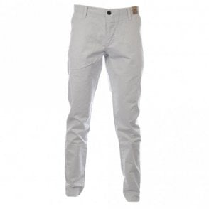 Richards Ice Slim Fit Chino