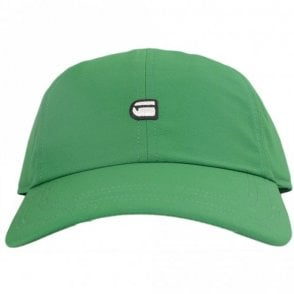 Avernus Green Pepper Baseball Cap