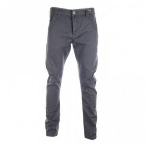 Kandid Chino in Slate Grey