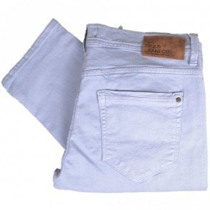 LJ 1250 Super Slim Sky Blue Jeans