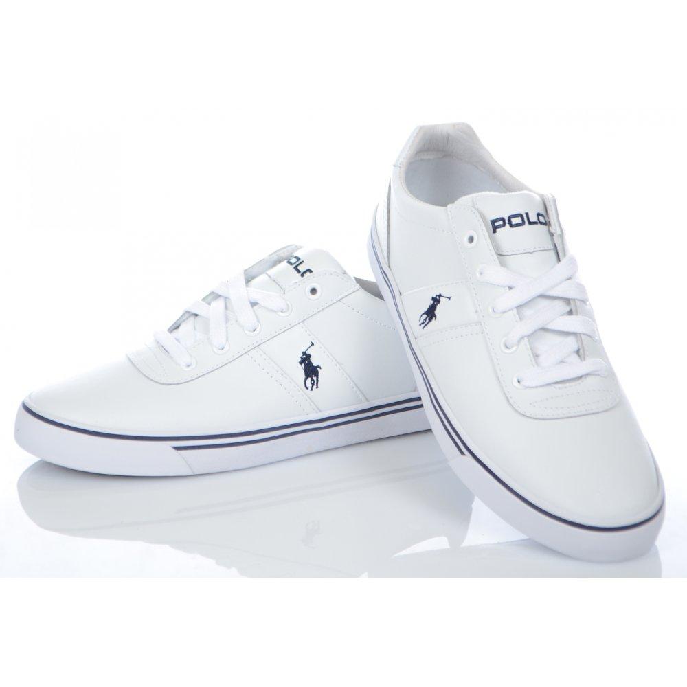 polo trainers sale