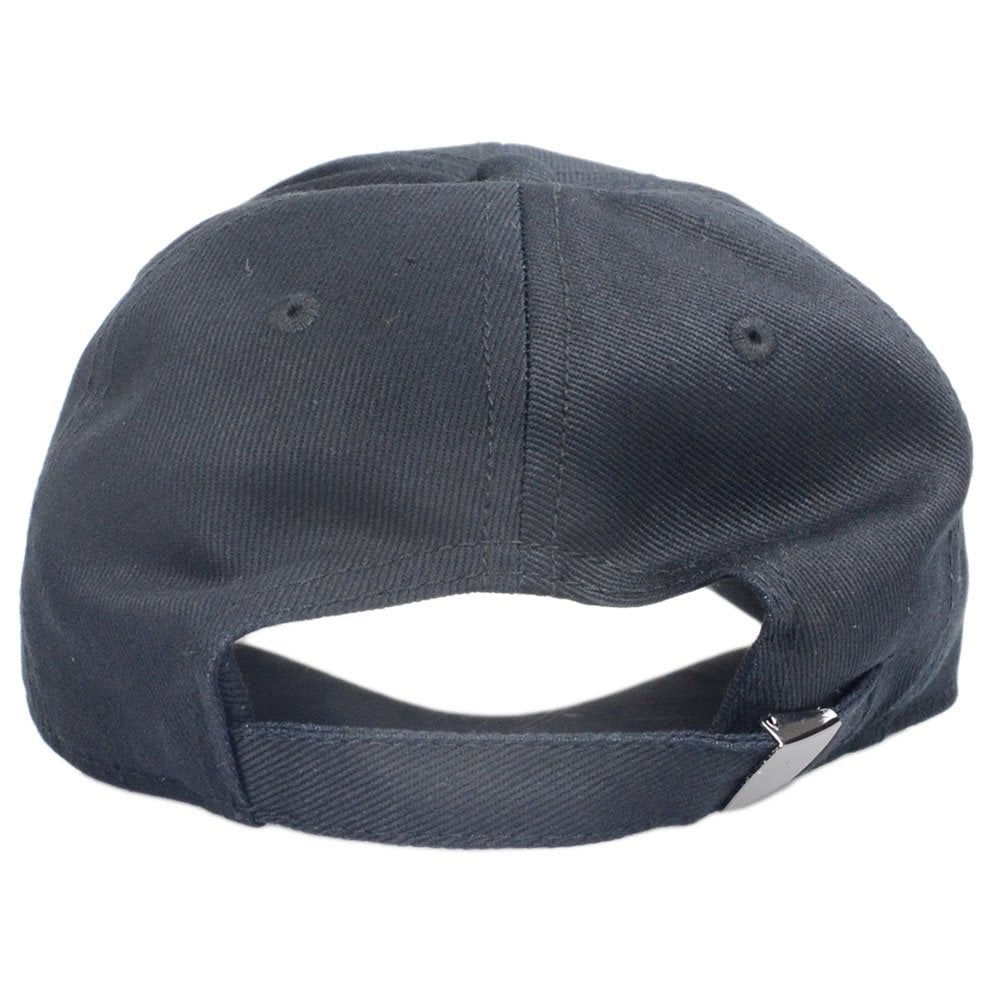 Mechanic Uniform Belt Black Mens Size 32-52 Leather New 2935